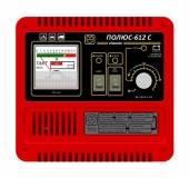Зарядное устройство Полюс 612С